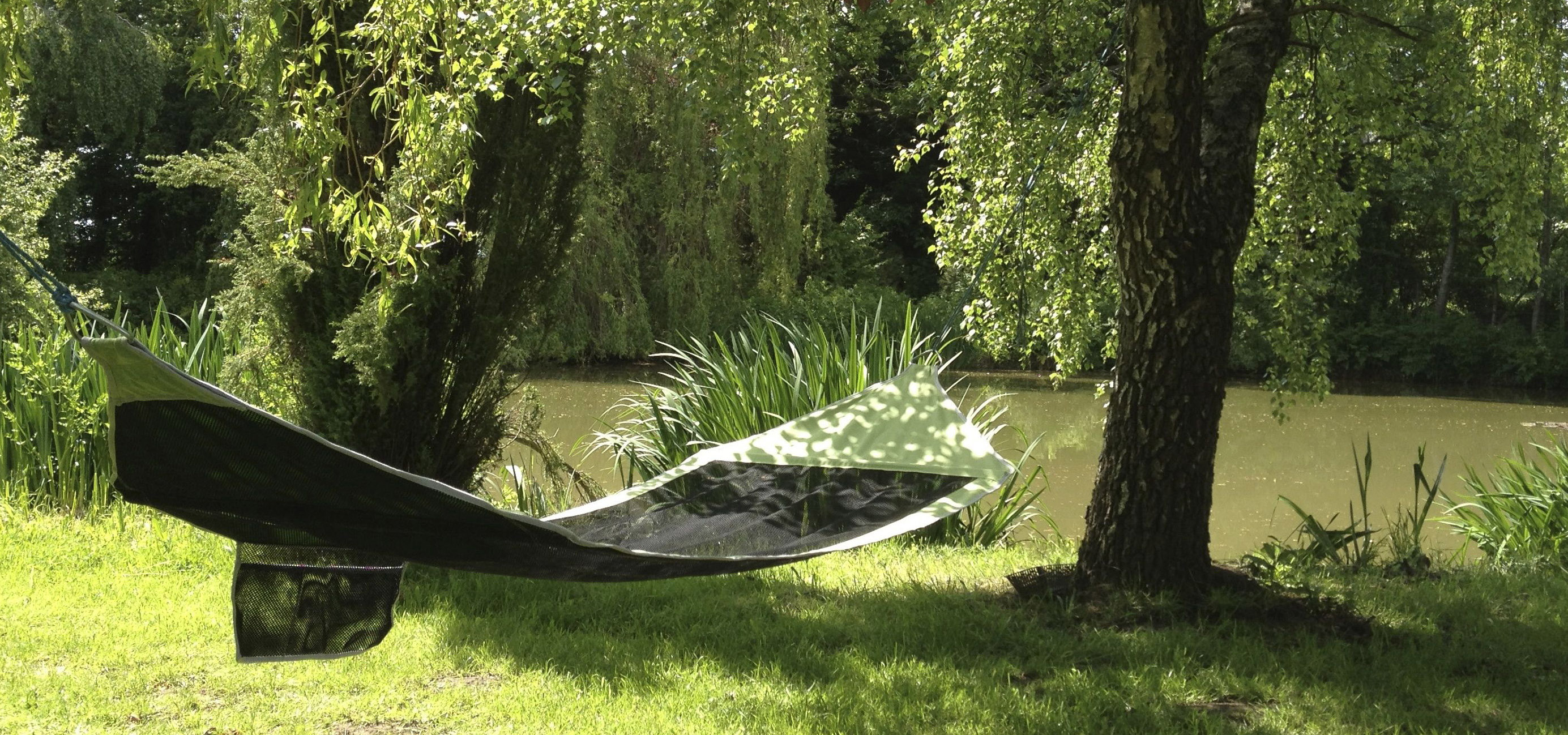 hammock-cropped-for-slider2