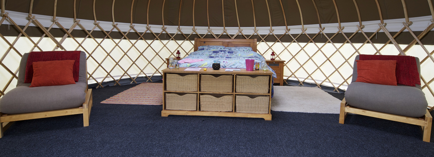 inside-yurt-for-slider